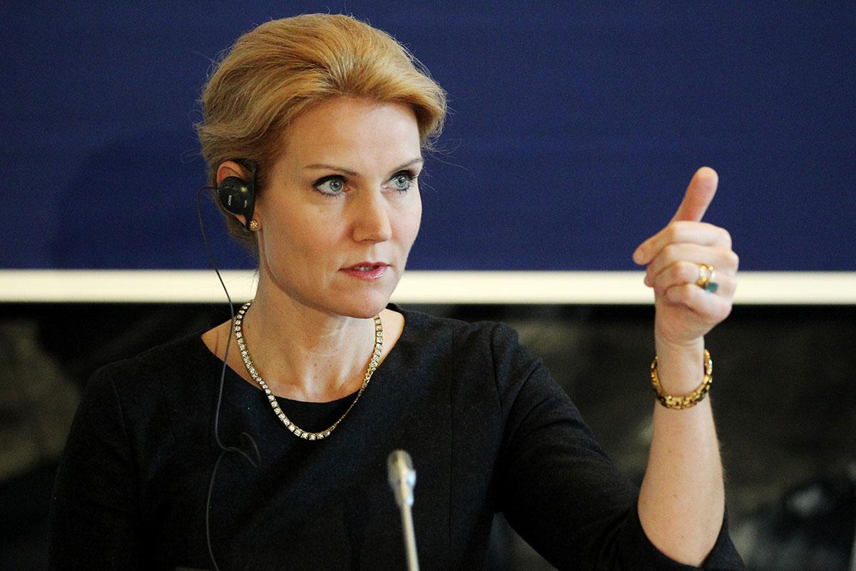 Danmarks_statsminister_Helle_Thorning-Schmidt_vid_de_nordiska_statsministrarnas